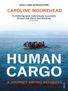 Human Cargo (eBook)